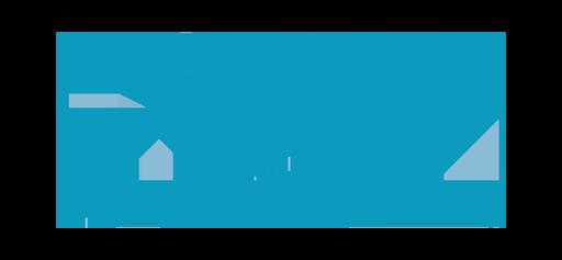 TDL-e.V.